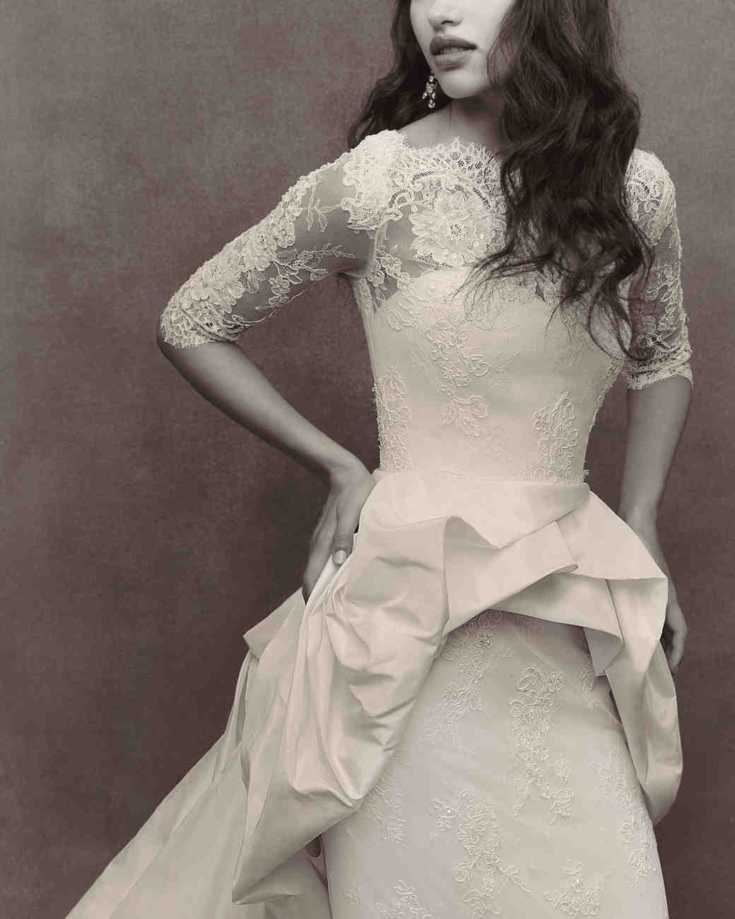 rembroidered-lace-141-bw-mwd110255.jpg