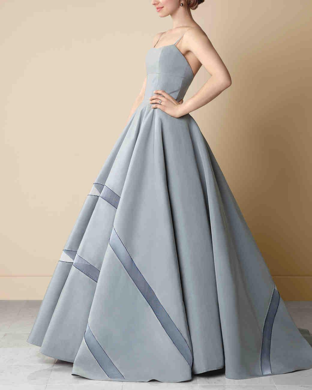 Wedding Hairstyles Games: Martha Stewart Weddings