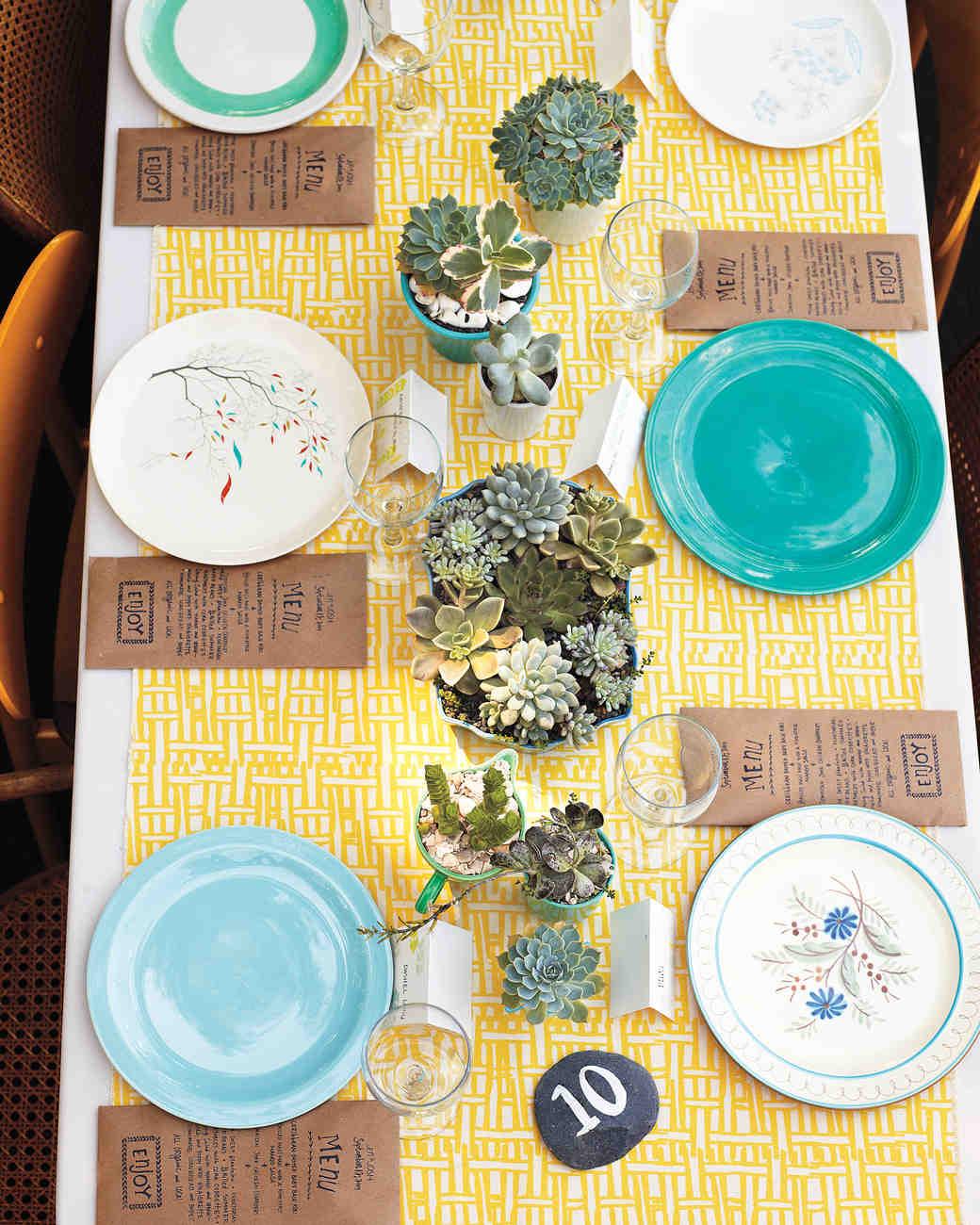 table-setting-280-msw-07-mwd105308.jpg
