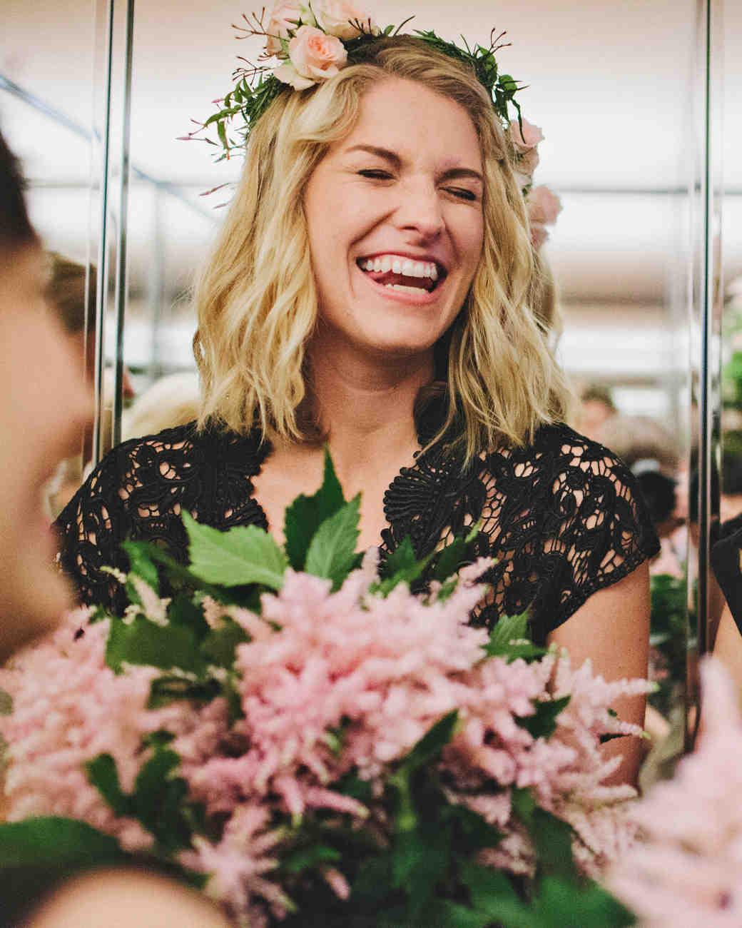 tina-raul-wedding-bridesmaids-0314.jpg