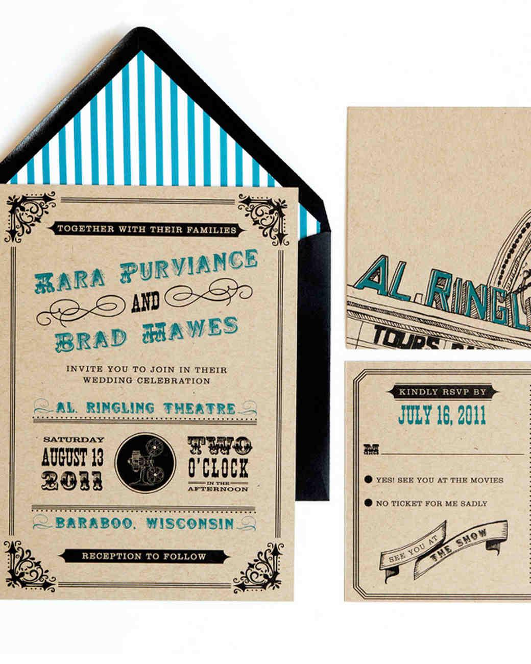 vintage-style-invitation-theatre-2.jpg