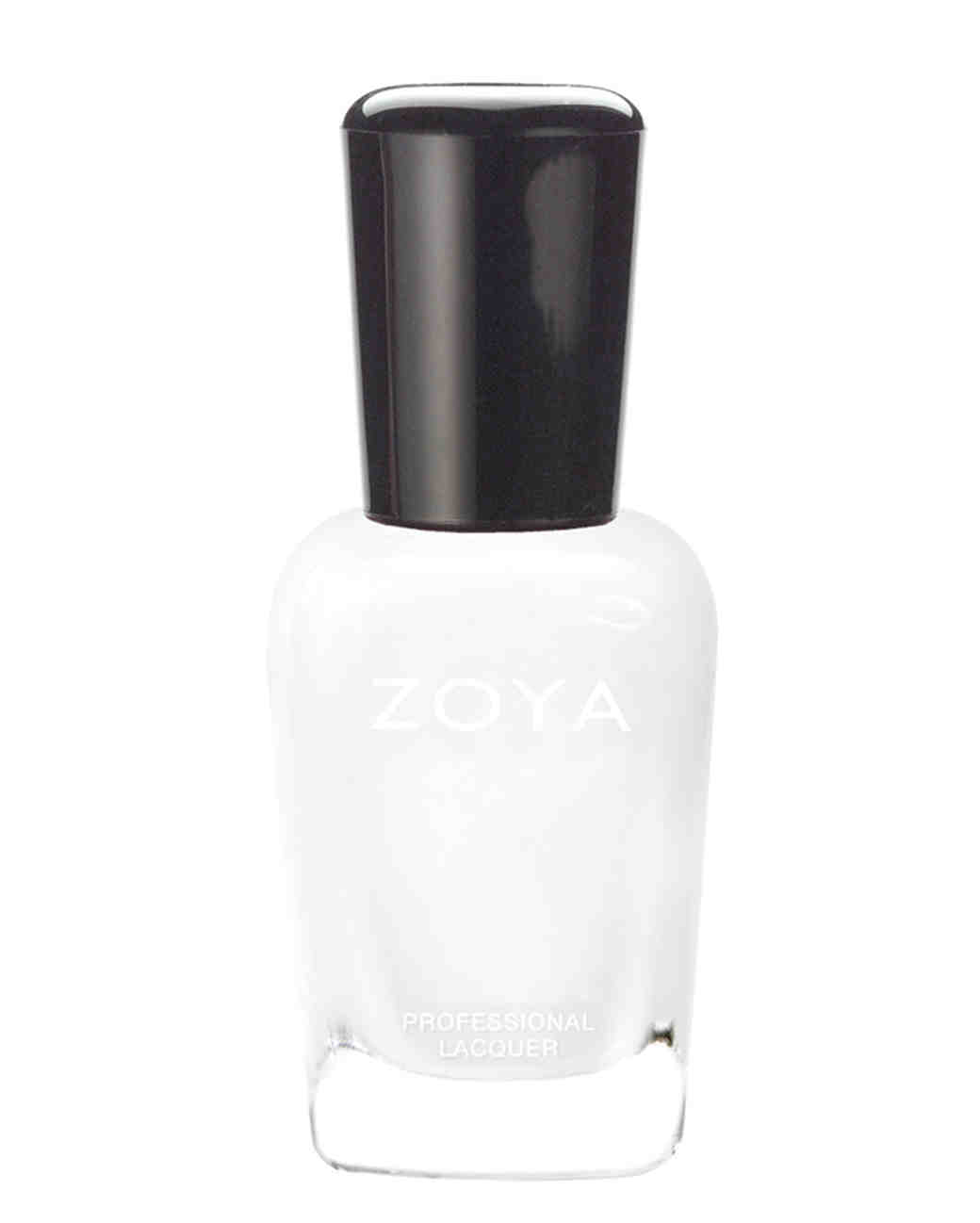 white-nail-polish-zoya-purity-0615.jpg