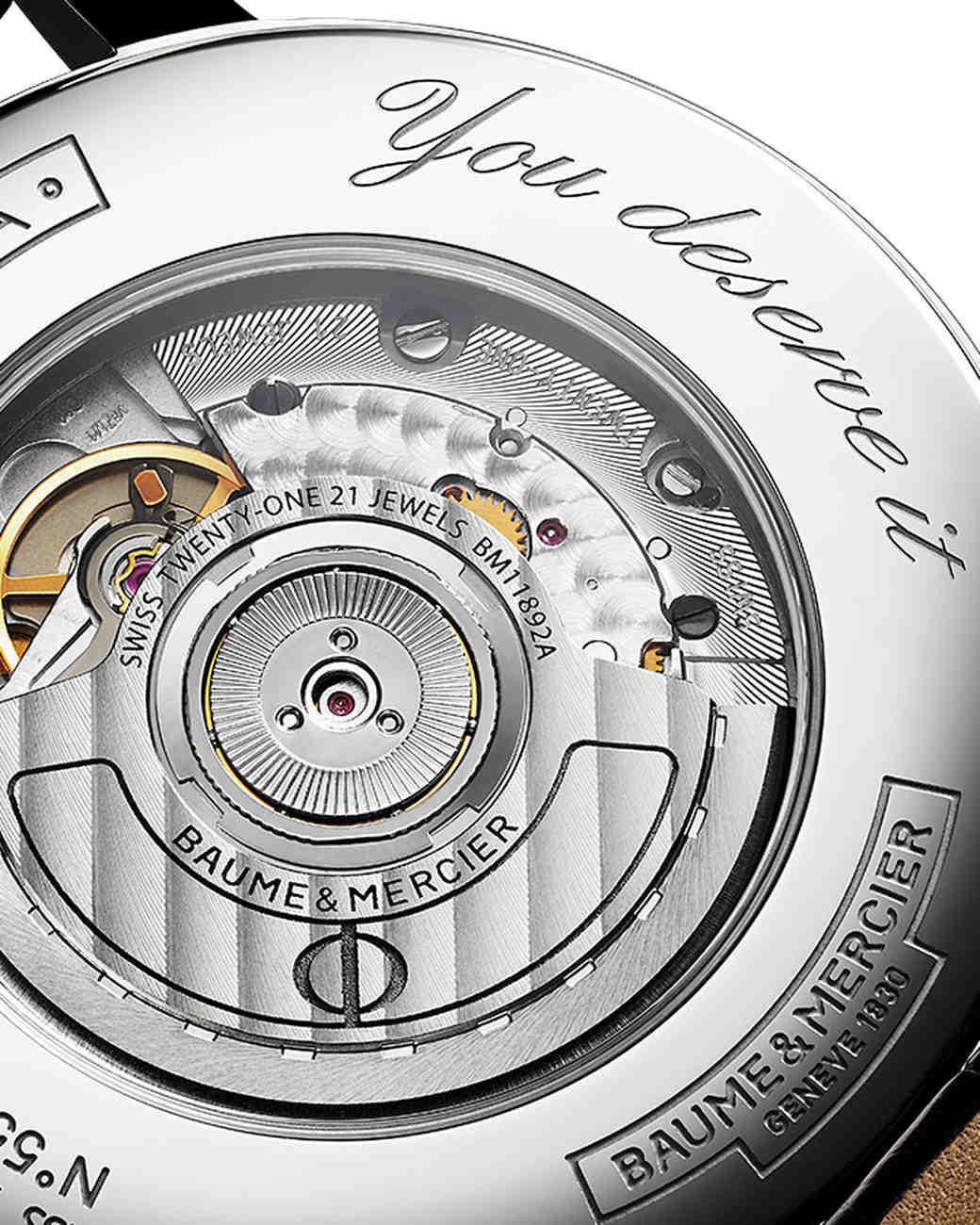 baume-mercier-watch-engraved-2-0514.jpg