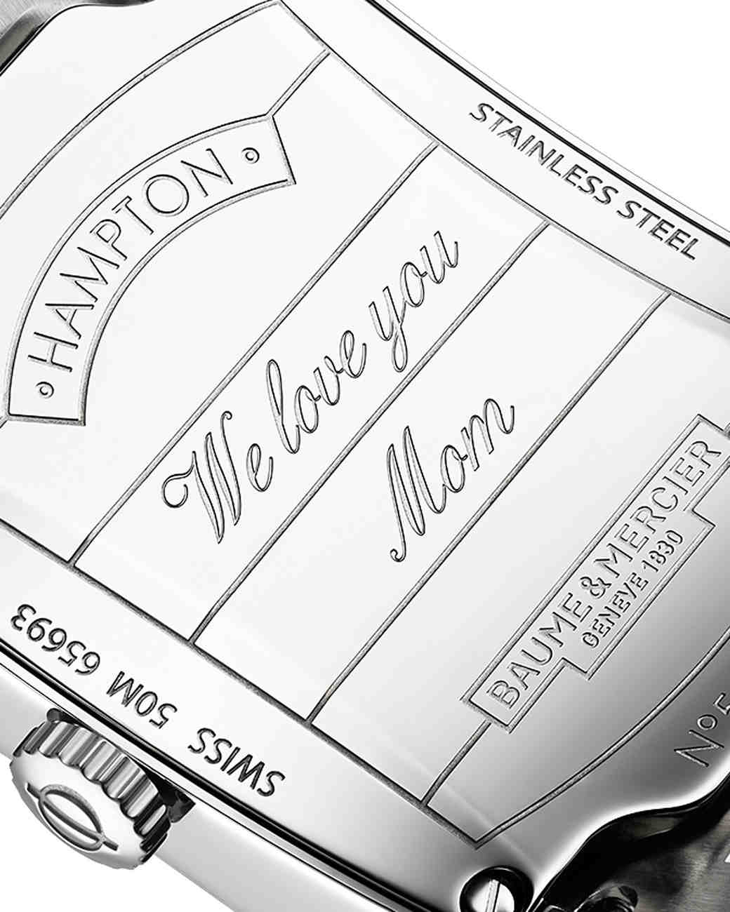 baume-mercier-watch-engraved-3-0514.jpg