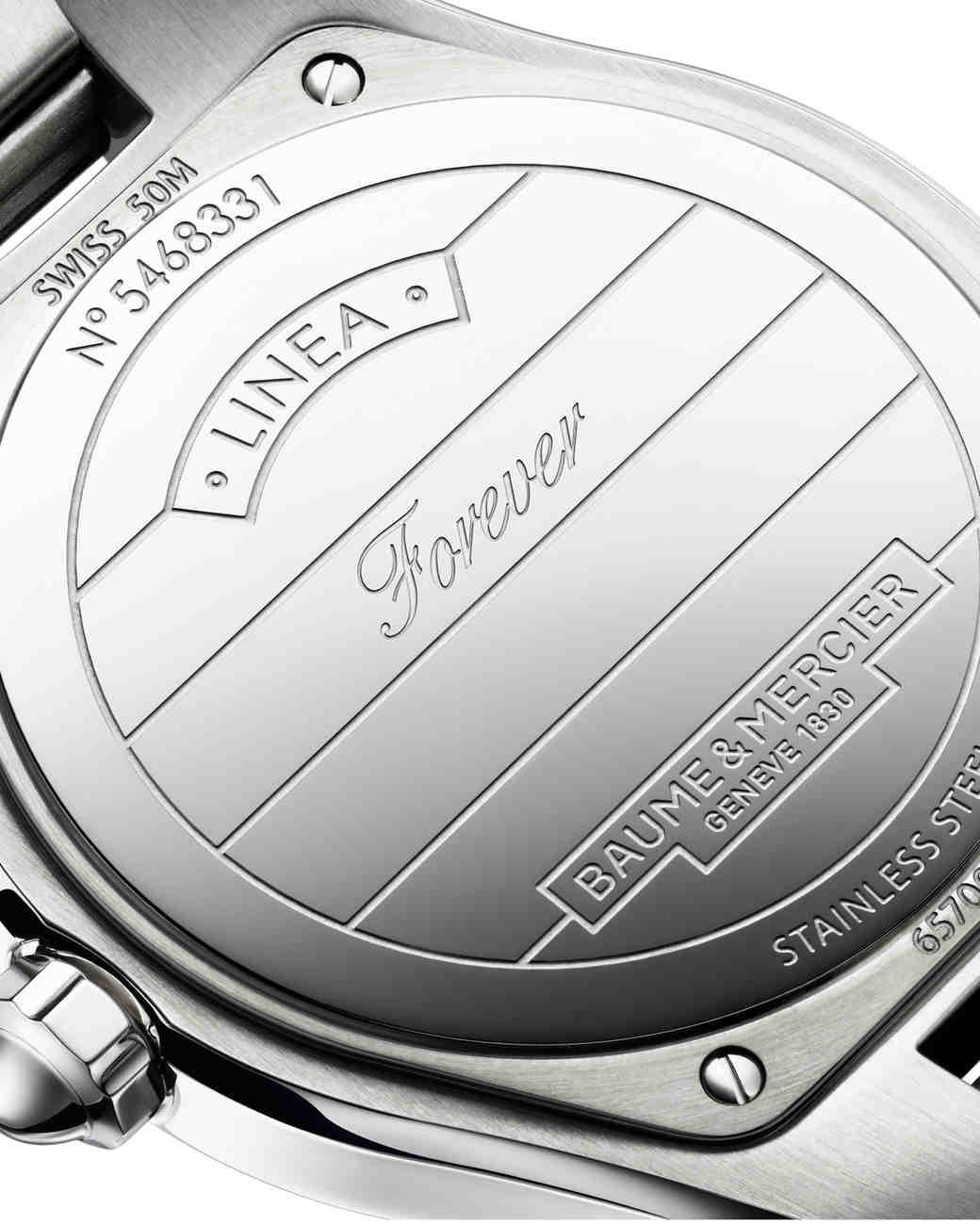 baume-mercier-watch-engraved-5-0514.jpg