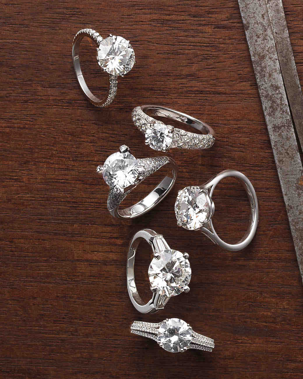 carat-002-hl-rings-comp-1-mwd110317.jpg