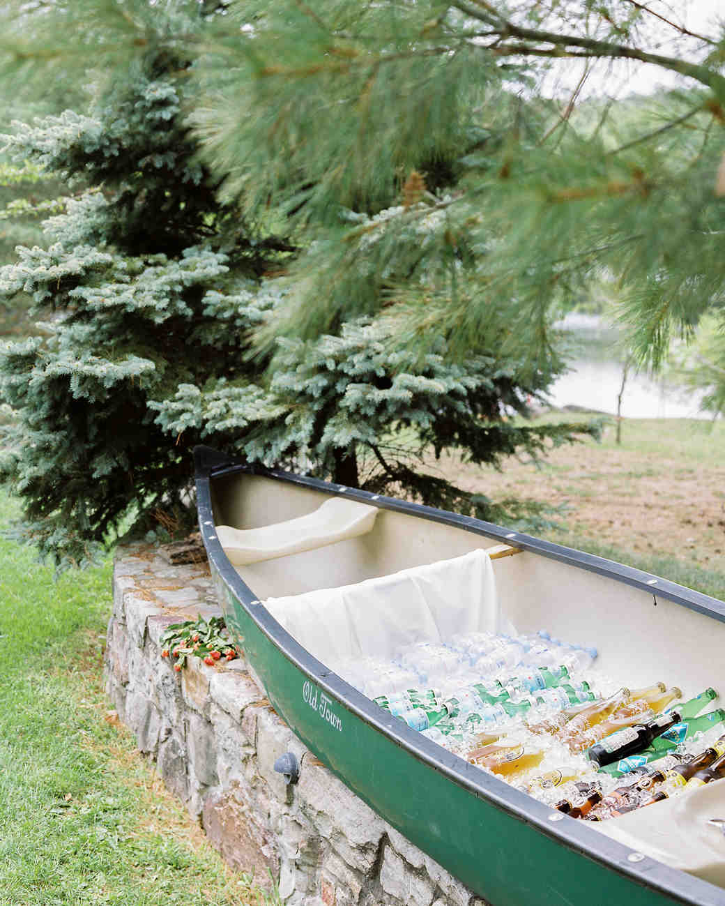 cedar-lakes-estate-trent-00006-0315.jpg