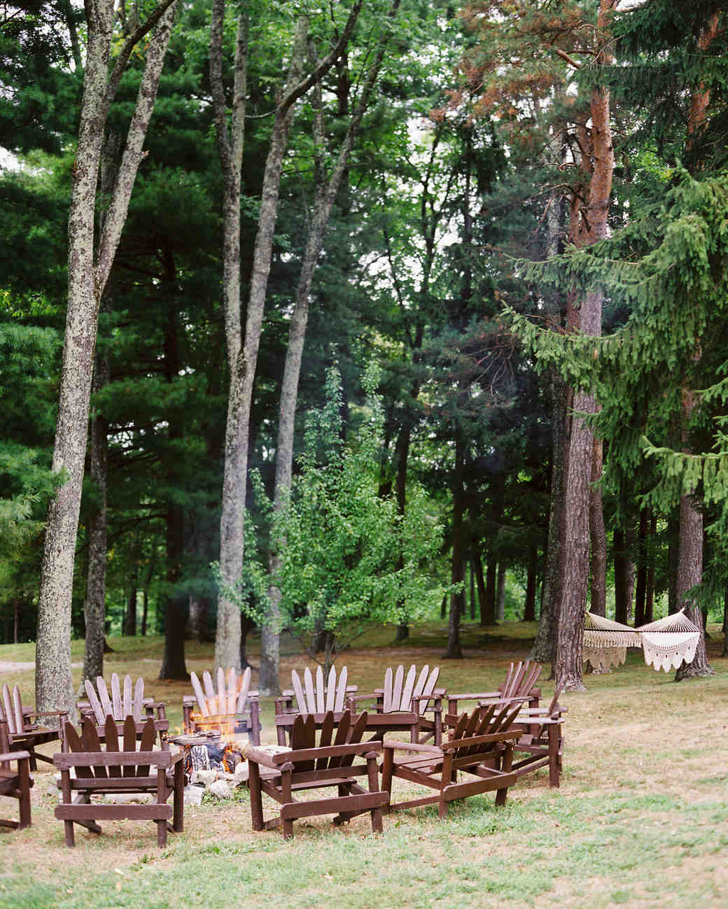 cedar-lakes-estate-trent-00026-0315.jpg