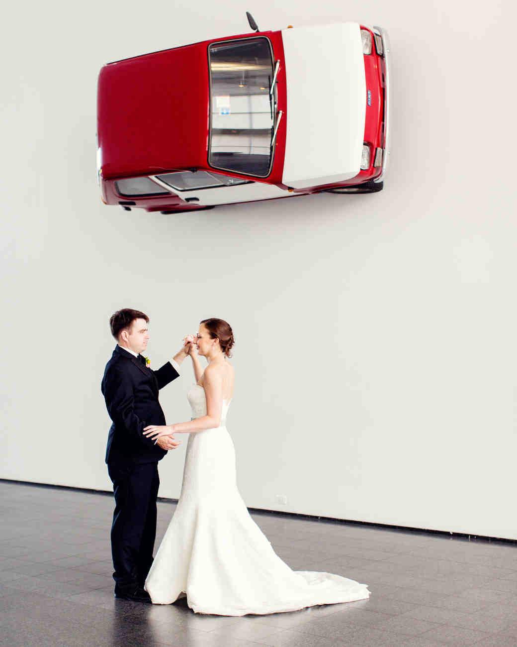 christina-jimmy-wedding-couple-2331.jpg