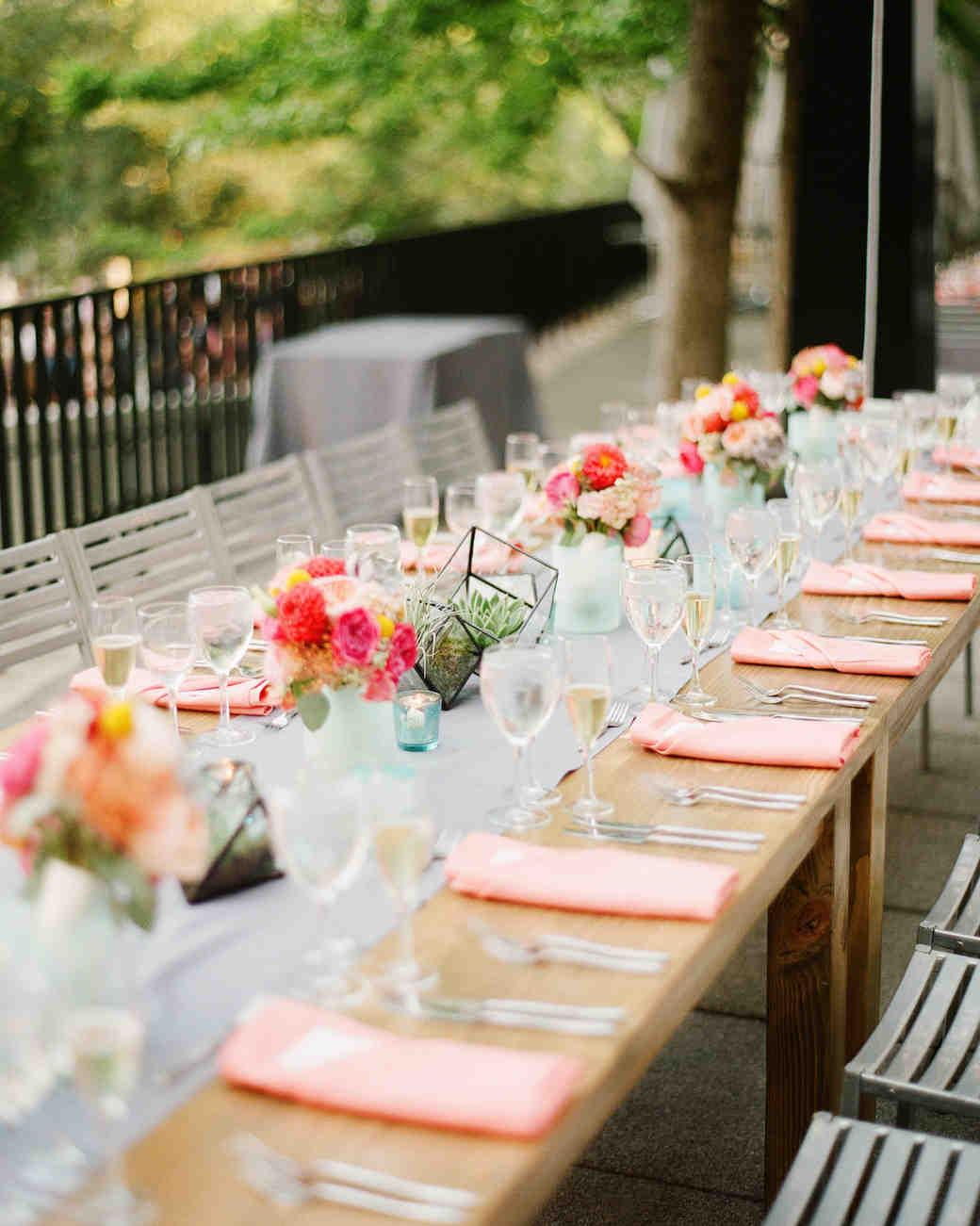 christina-jimmy-wedding-tables-8053.jpg