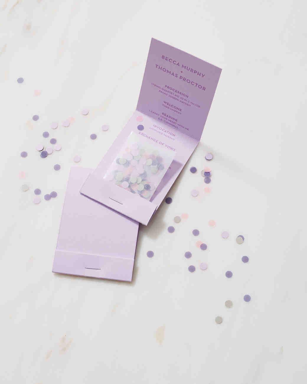 confetti-envelope-pouch-242-d112790.jpg