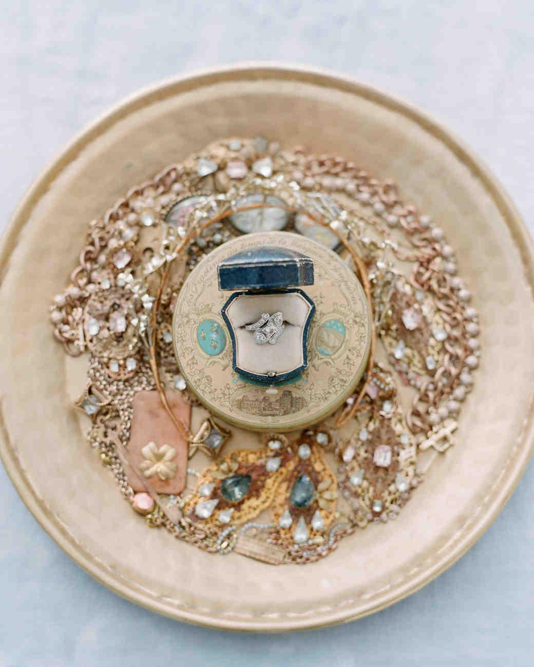 corbin-thatcher-ring-1230-wds109911.jpg