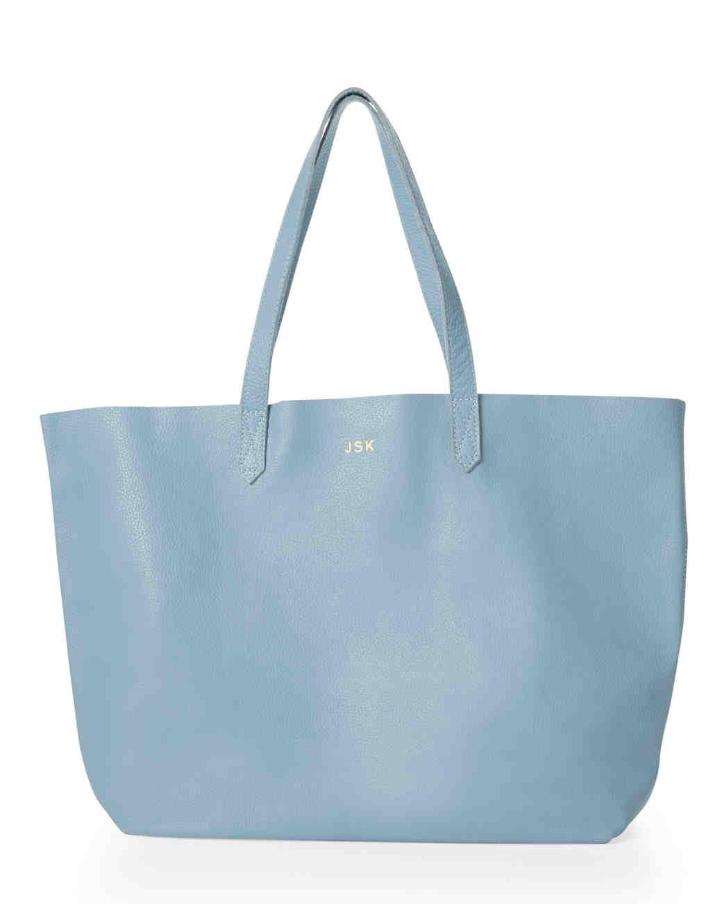 cuyana-leather-tote-bag-243-d112281.jpg