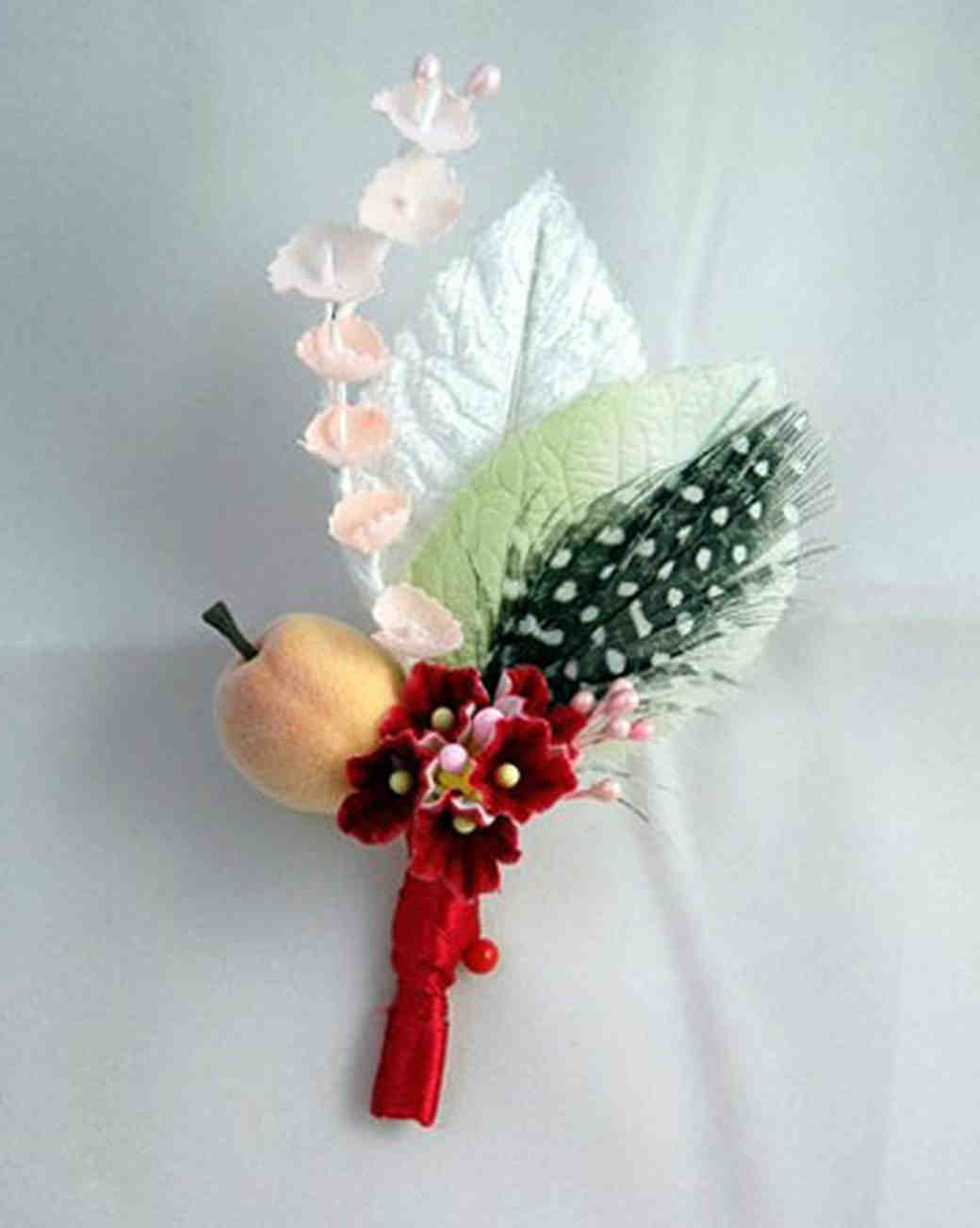 etsy_rubyfeather_custom_boutonniere.jpg