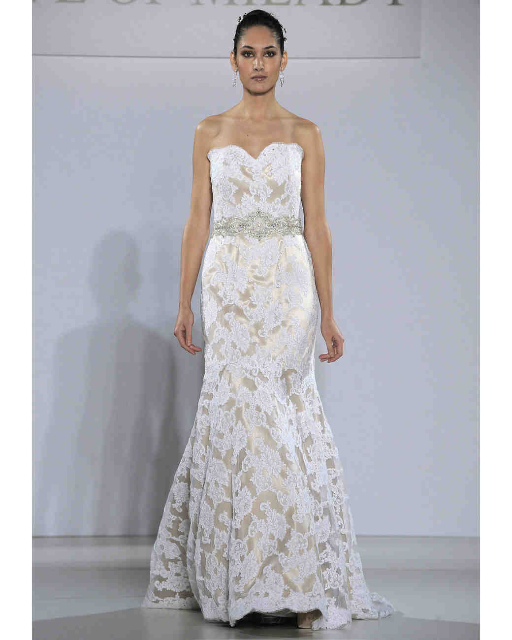 eve-of-milady-fall2013-wd109515-016.jpg
