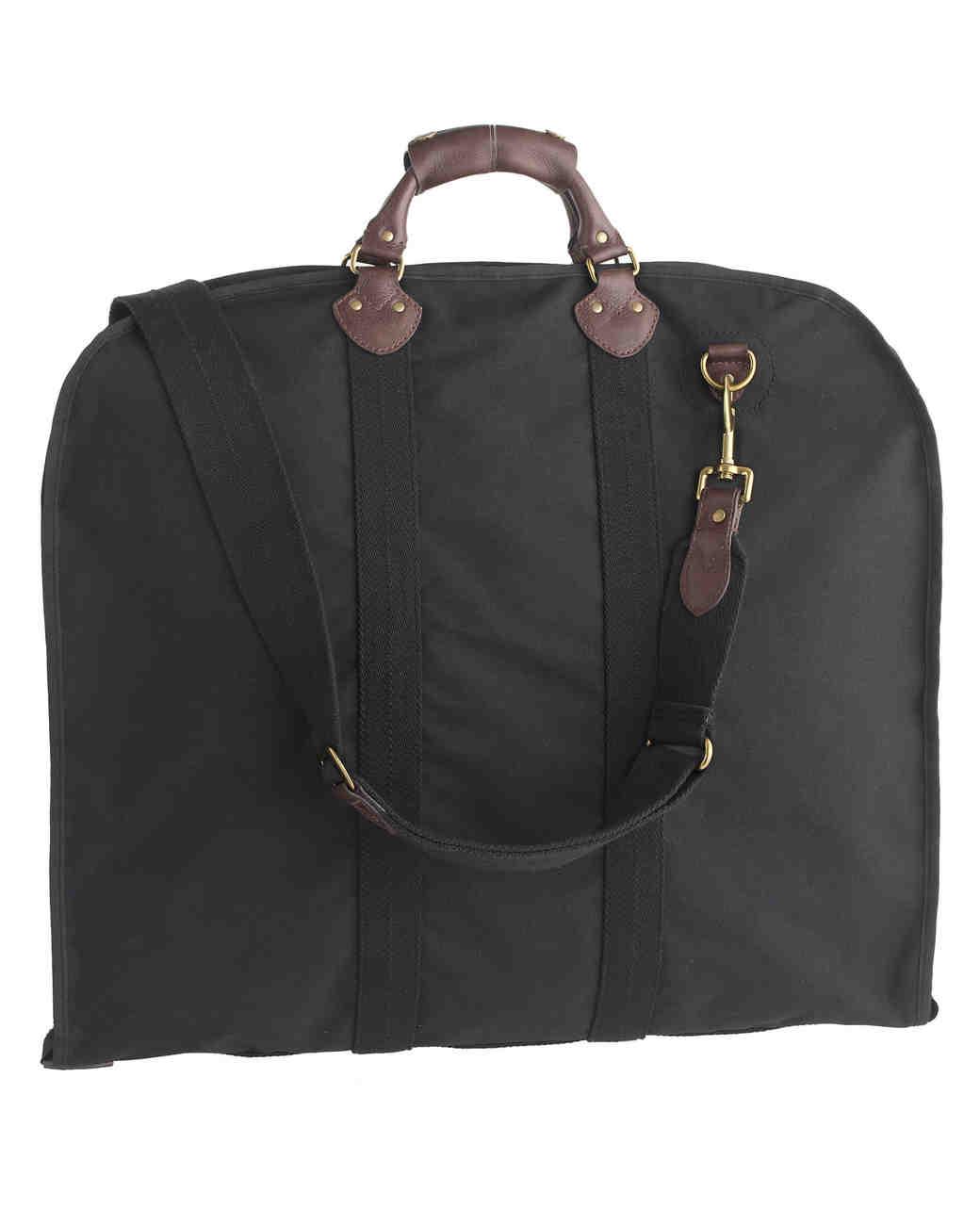 grooms-gift-j-crew-garment-bag-0616.jpg