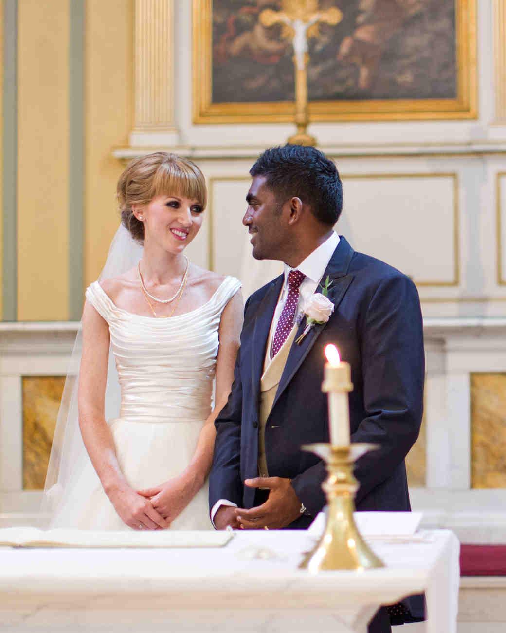 hayley-andrew-wedding-ceremony-0714.jpg