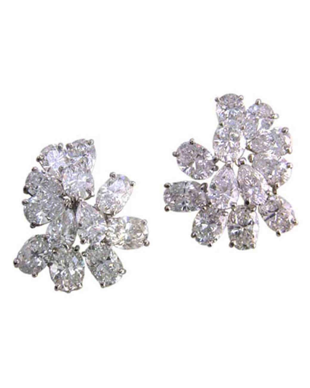 heyman_ohb_705621_plat_dia_earrings.jpg