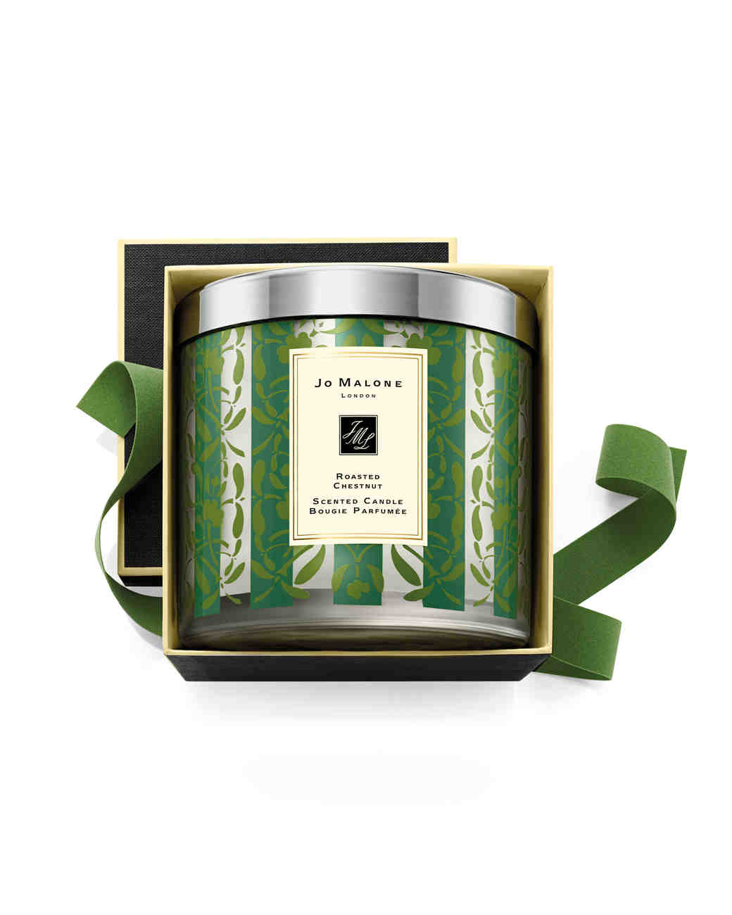 holiday-gift-guide-moms-candle-1215.jpg