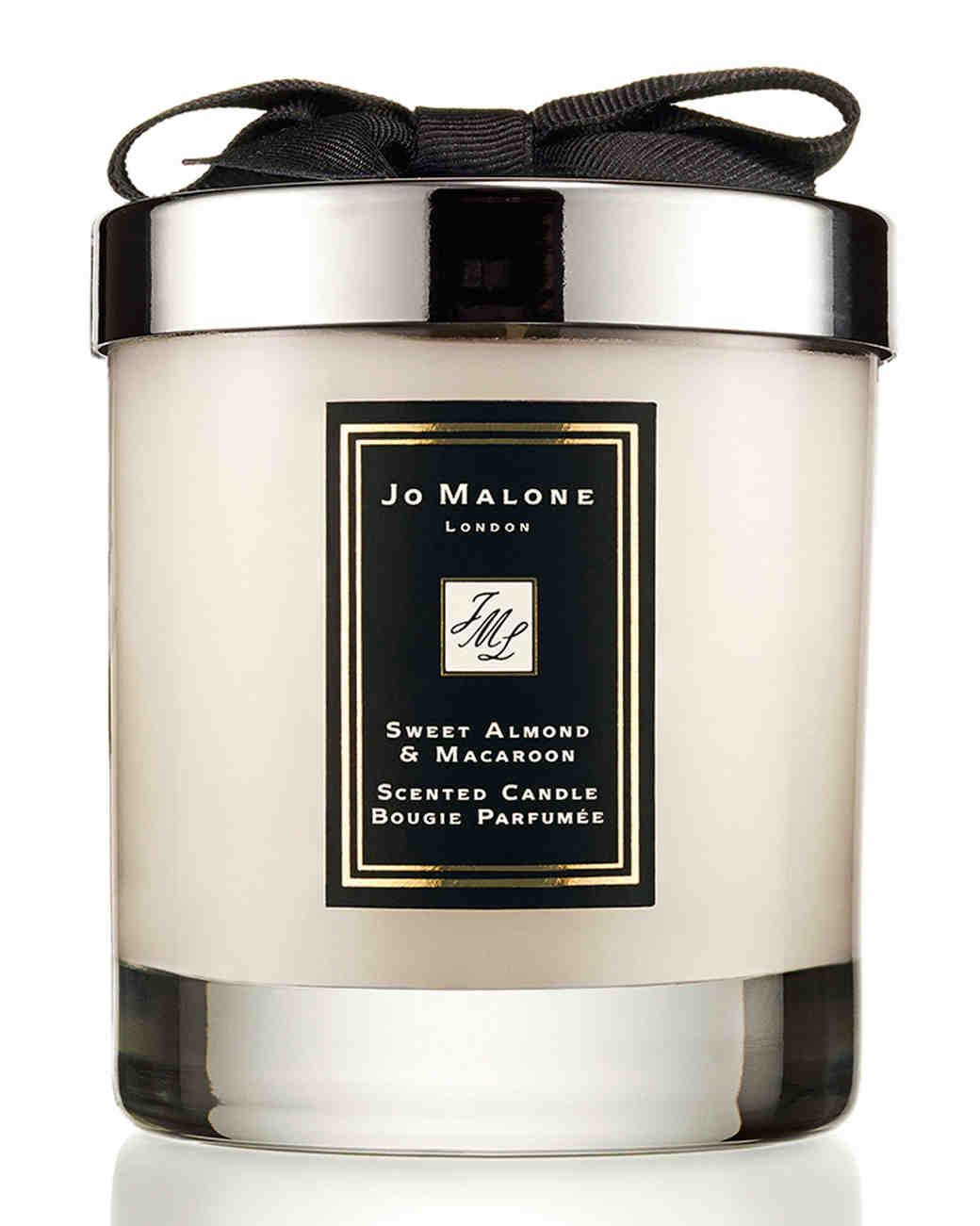hostess-gifts-jo-malone-candle-1115.jpg
