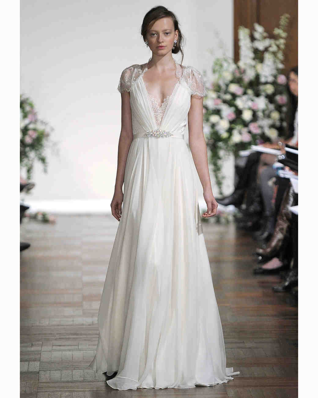 Dresses For Wedding Guests Fall 2013