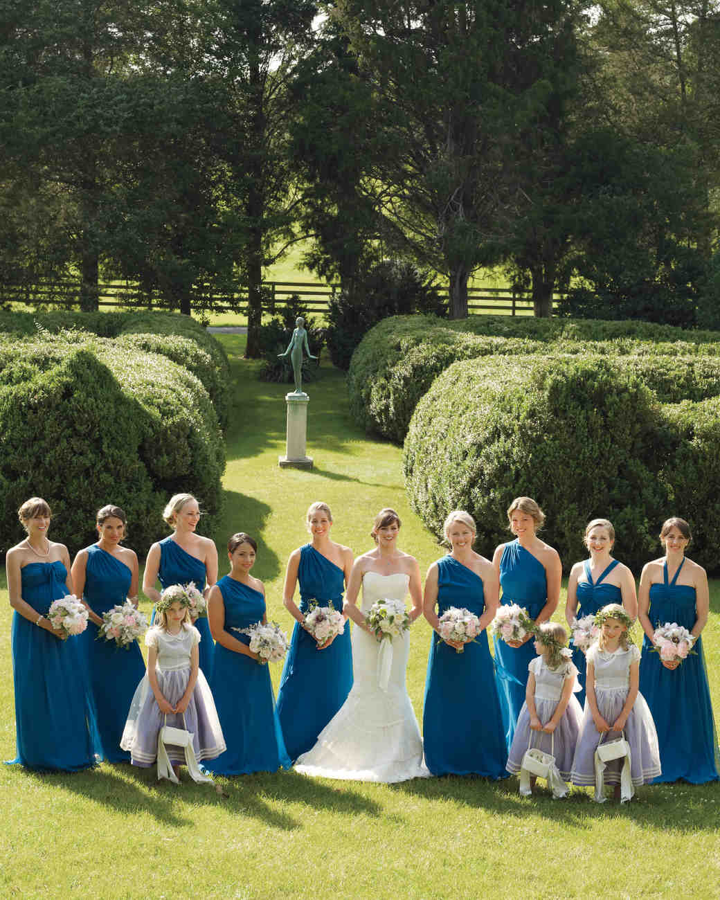 kennedy-gregory-bride-038-mwd108943.jpg