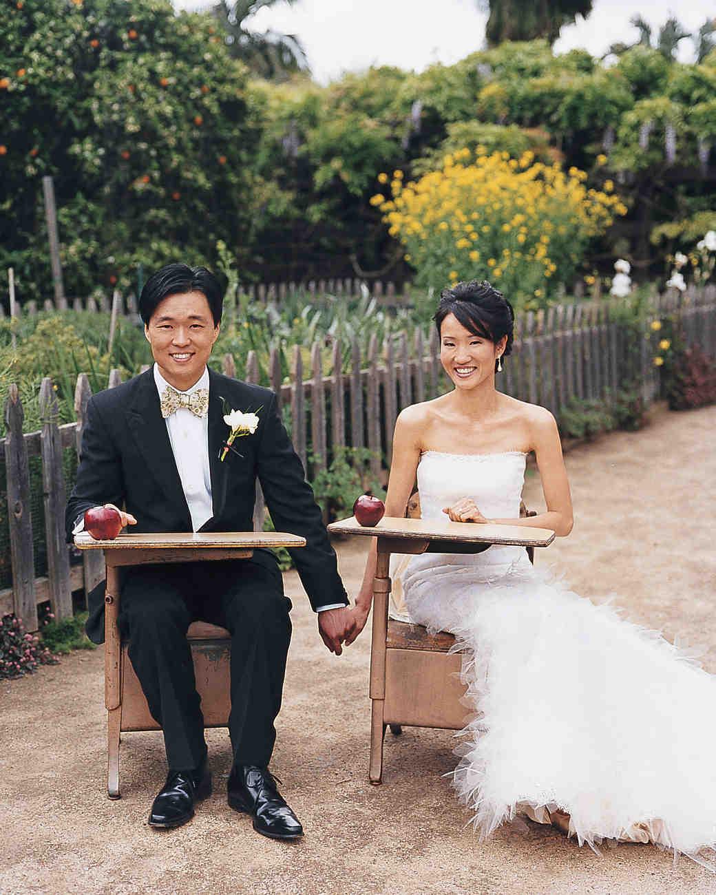 love-stories-minhee-truman-f06-0115.jpg