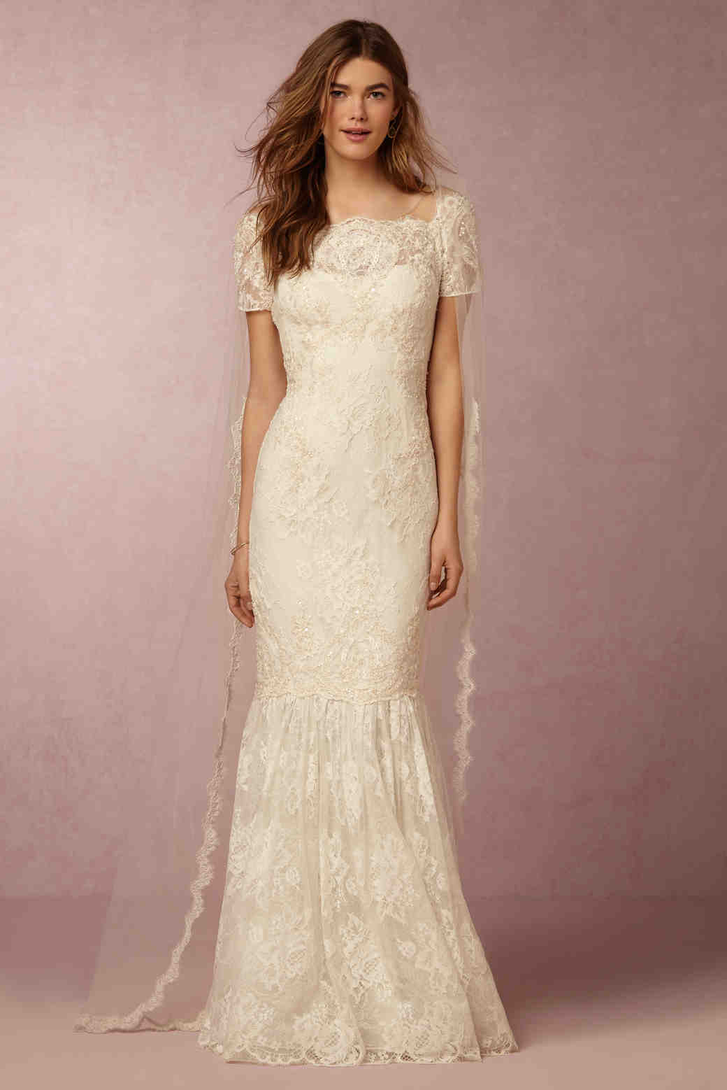 marchesa-bhldn-337217478-front-1215.jpg