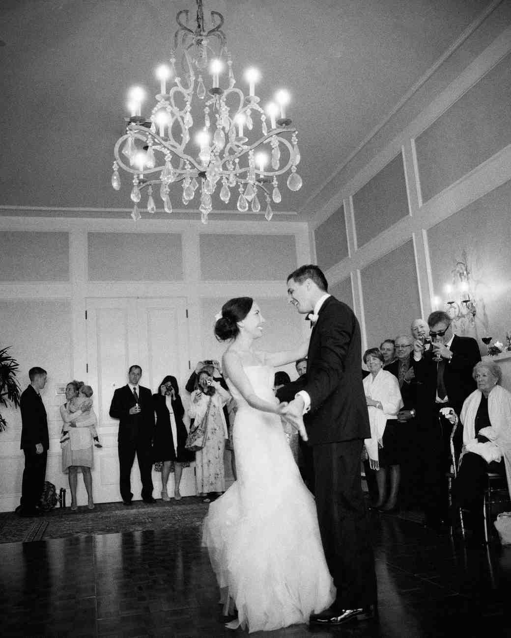 marwa-peter-wedding-firstdance-0414.jpg