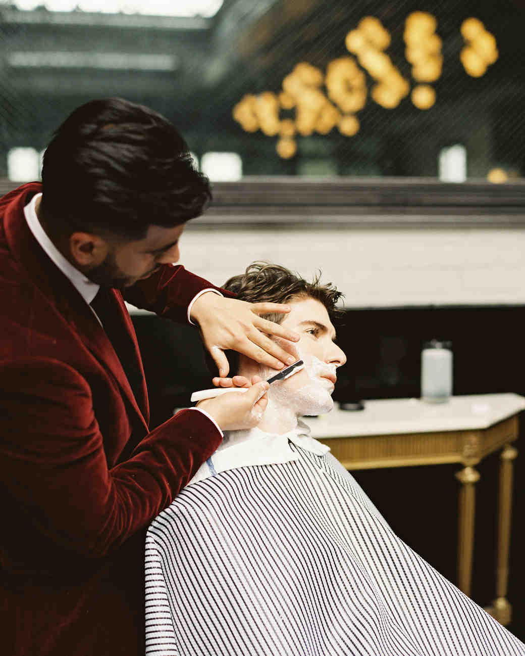 mens-getting-ready-guide-shave-0715.jpg