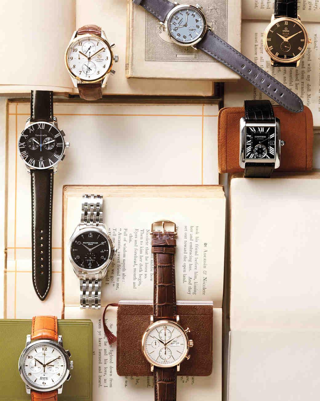 mens-watches-109-exp-2-d111216-comp.jpg
