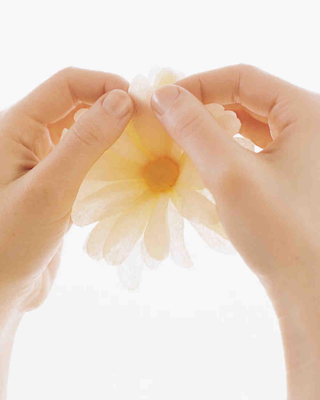 ml243_spr01_crepe_paper_flowers_ff5.jpg