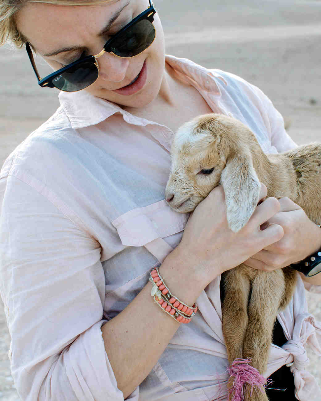 morocco-honeymoon-lamb-dsc0294-0914.jpg
