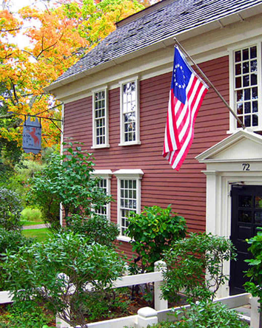 msw_sip10_massachusetts_wayside_inn.jpg