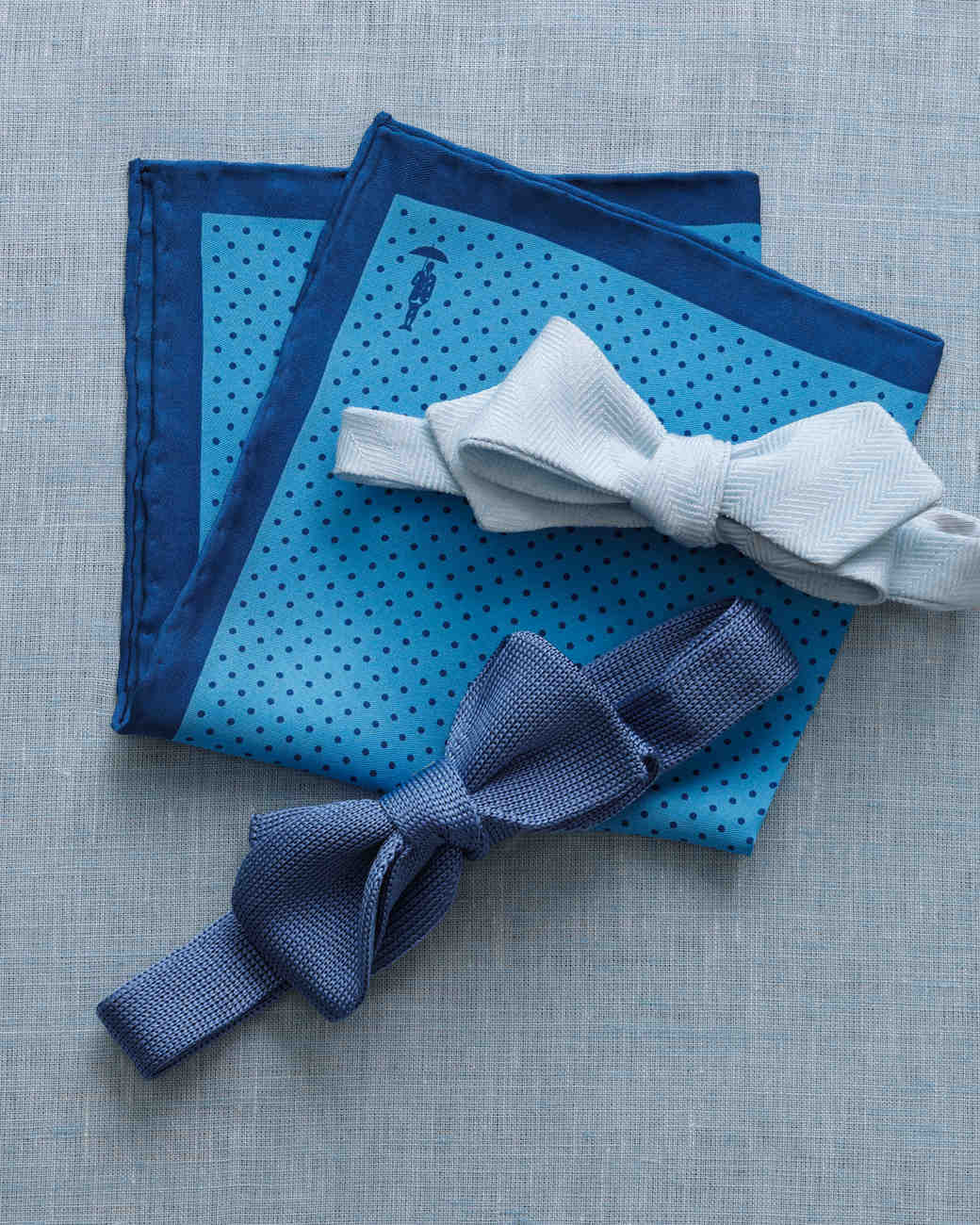 palette-blue-mens-bowties-mwd108489.jpg