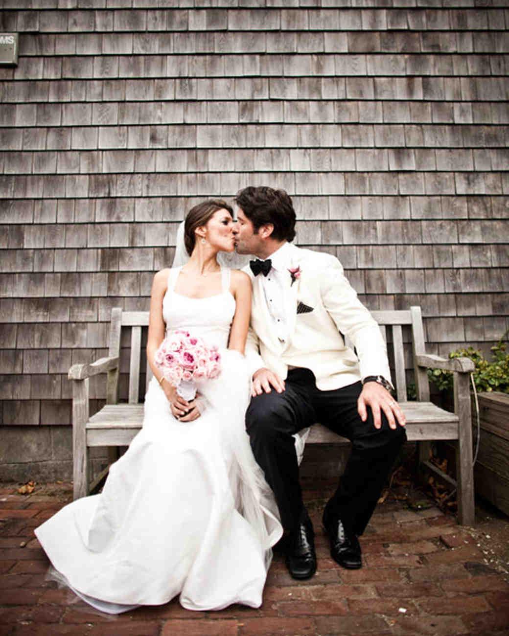 real-wedding-rose-gary-0411-fashion.jpg
