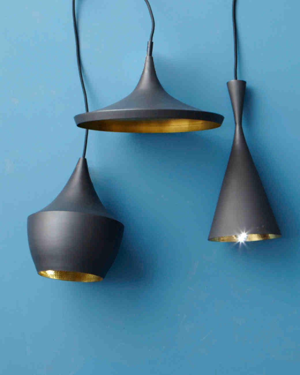 registry-property-lamp-002-wd108979.jpg