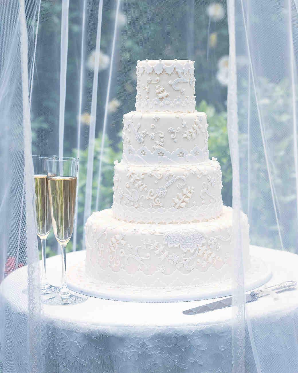 ron-ben-israel-cakes-fall-2002-0814.jpg