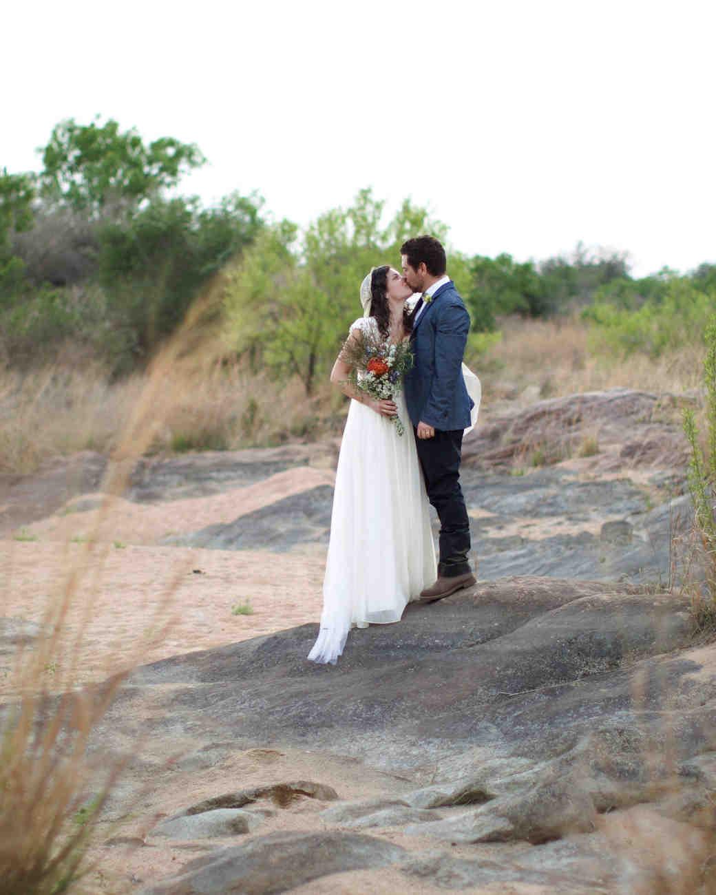 rw-ellie-shawn-bride-groom-2-110423.jpg