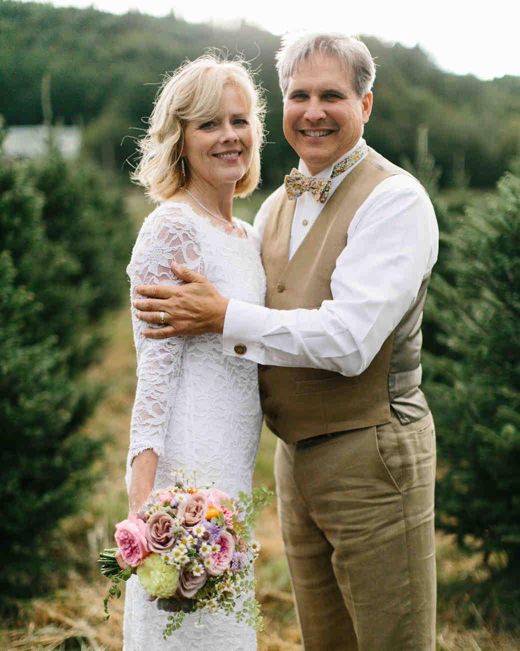 sandy-dwight-wedding-portrait1-0514.jpg
