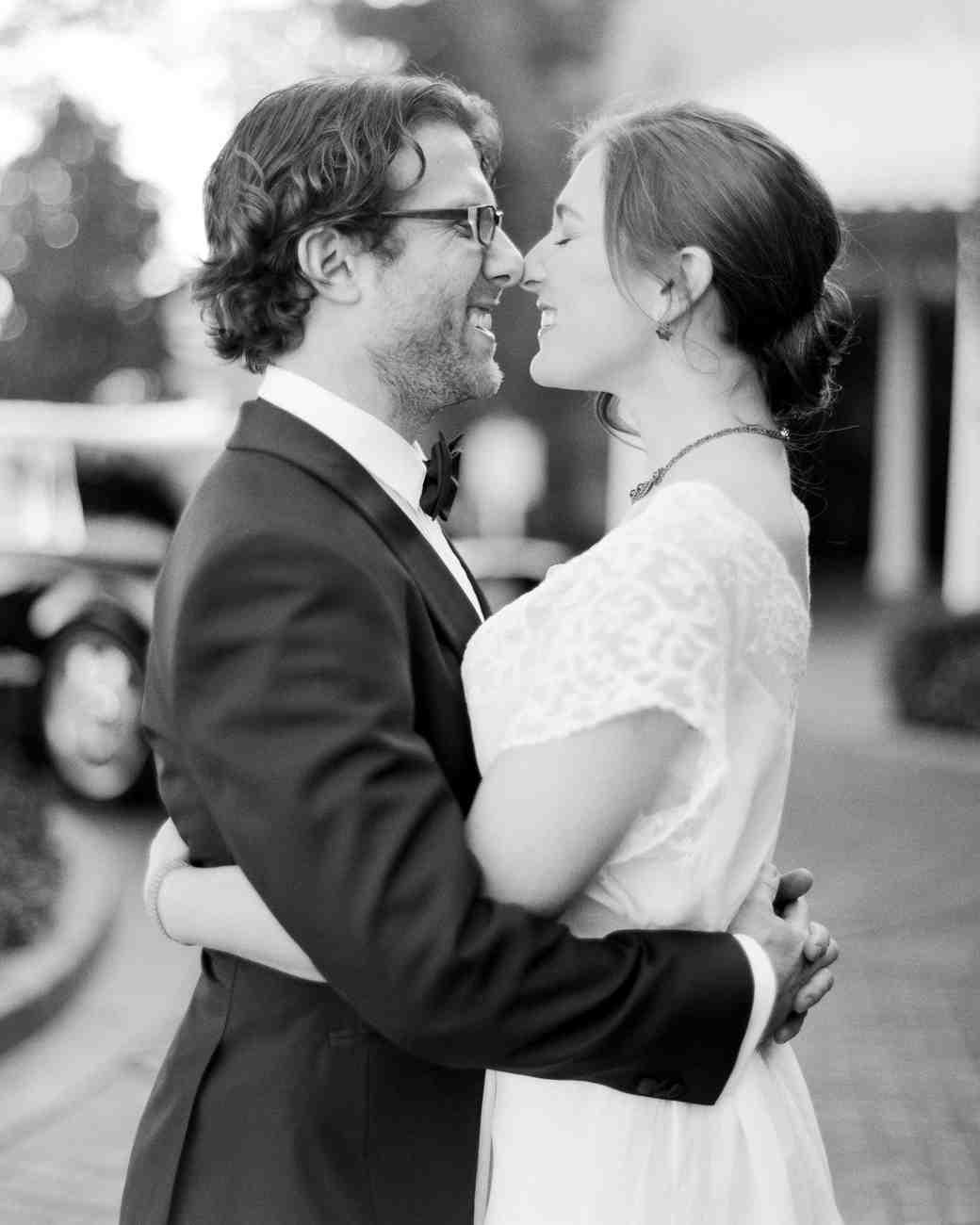 sophie-dan-couple-03140012-wd109864.jpg