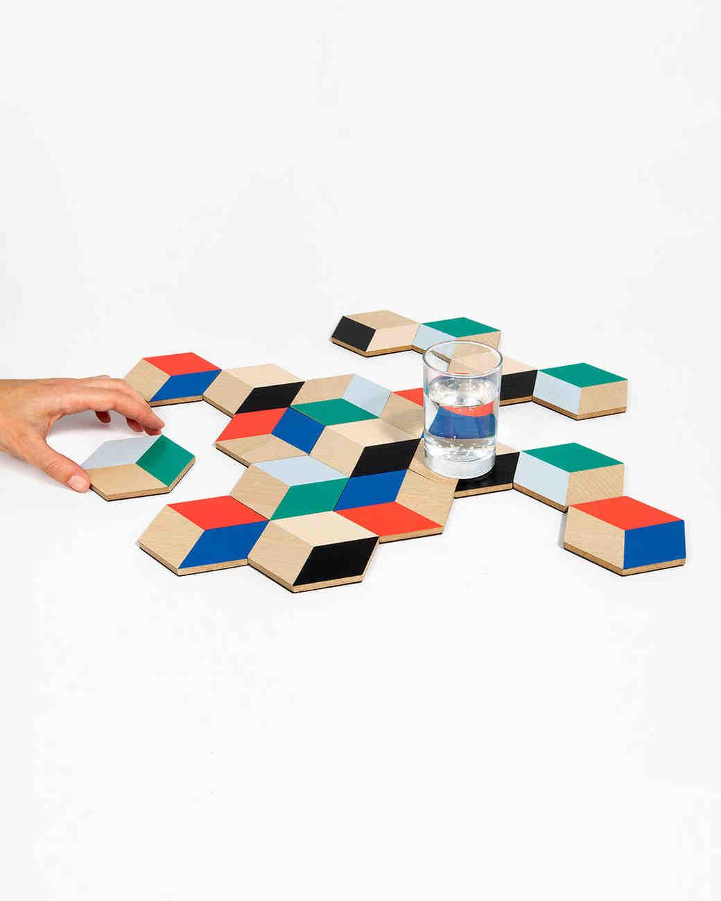 stuff-i-love-bower-table-tiles-0316.jpg
