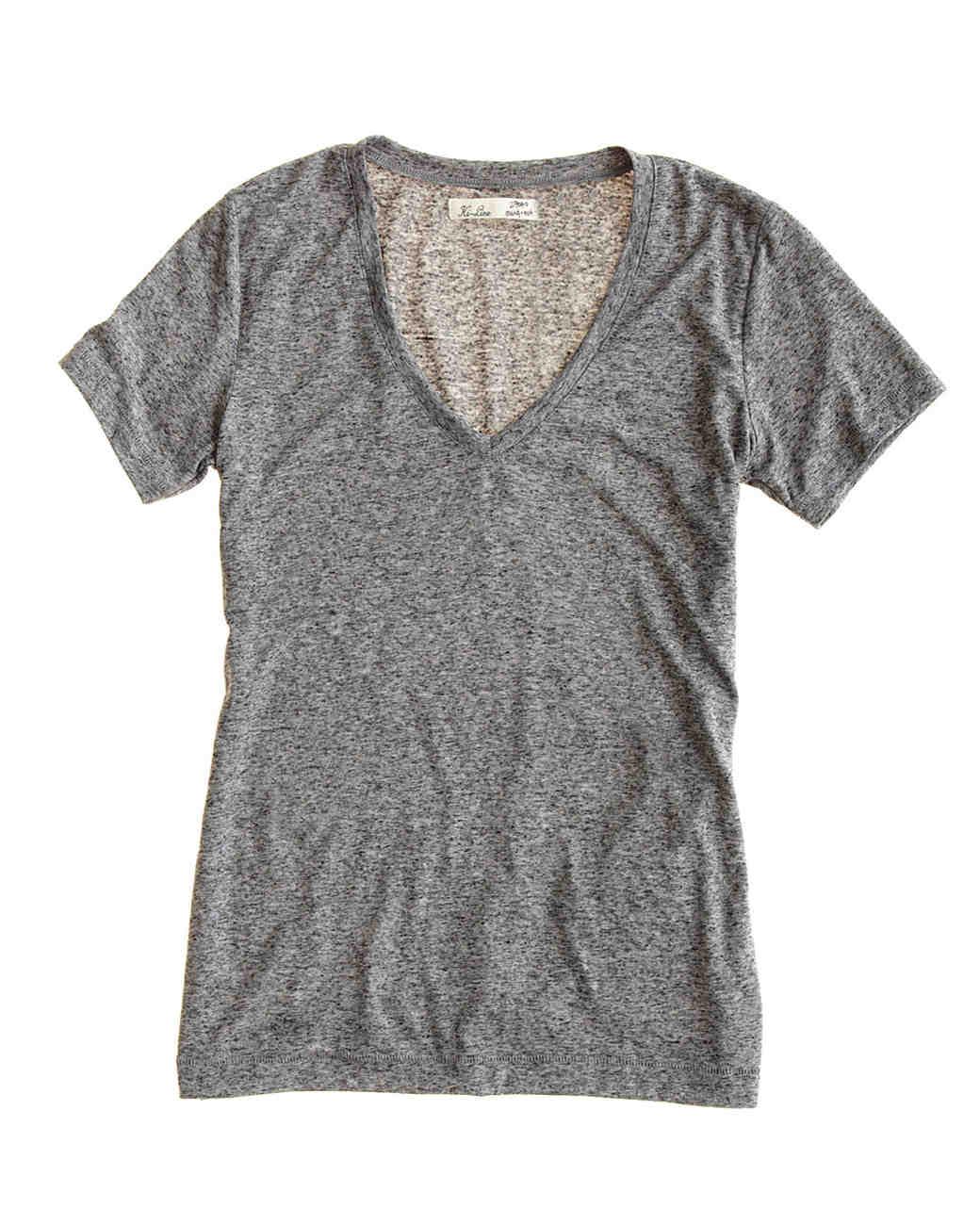 travel-accessories-tshirt-mwd107604.jpg