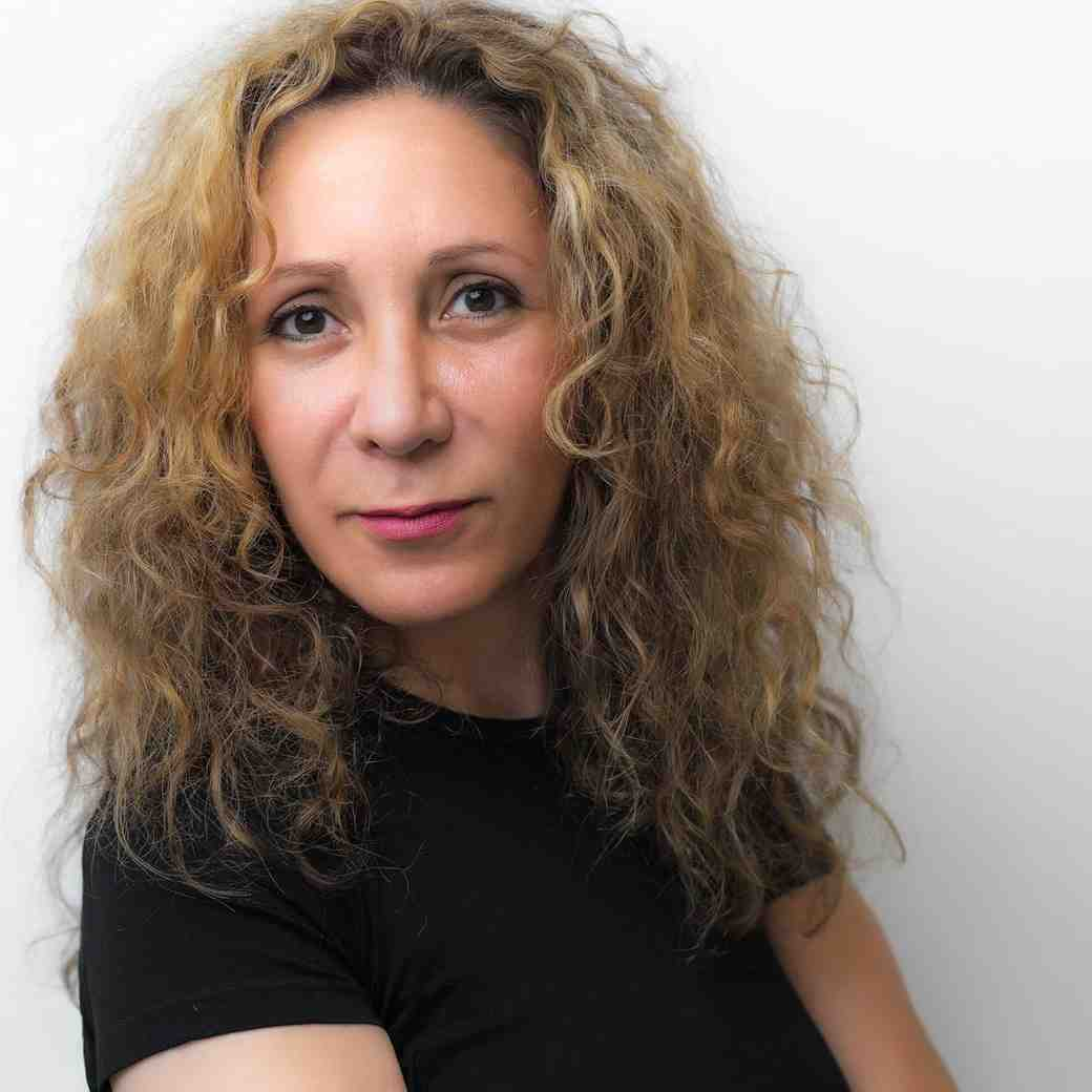Reem Acra Talks Honeymooning: From What to Pack to Jet-Lag Cures