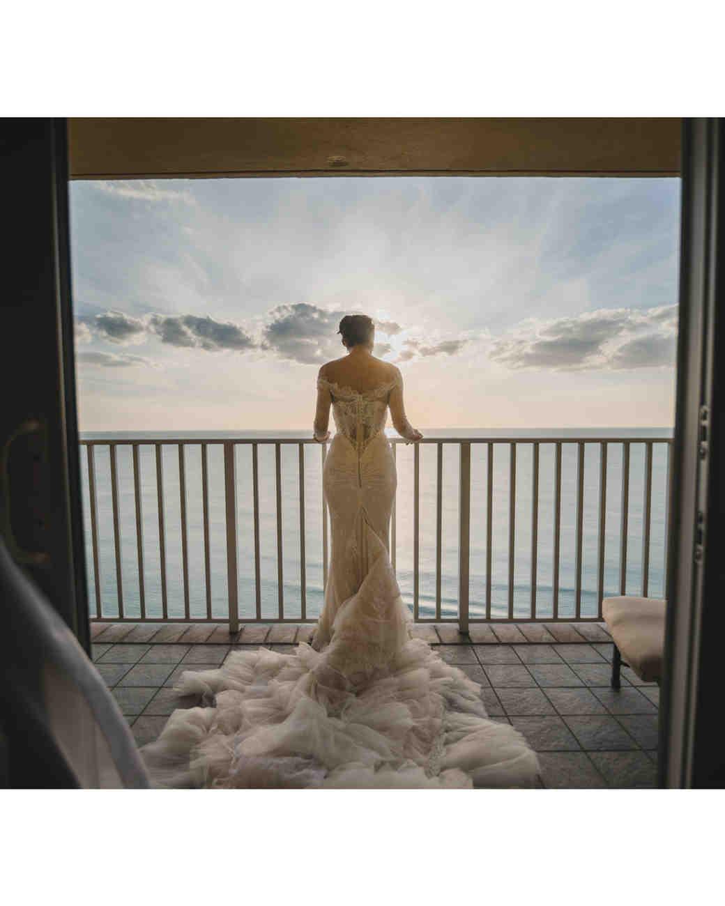 wedding-day-photography-tips-5-0216.jpg