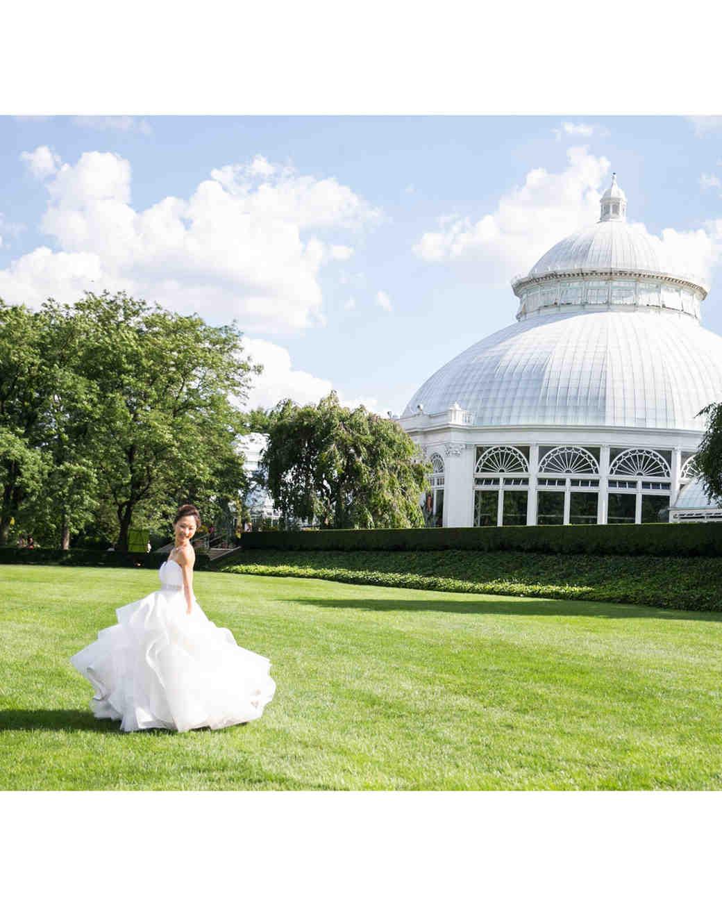 wedding-day-photography-tips-6-0216.jpg