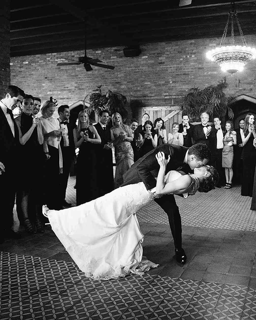 wedding-day-photography-tips-7-0216.jpg