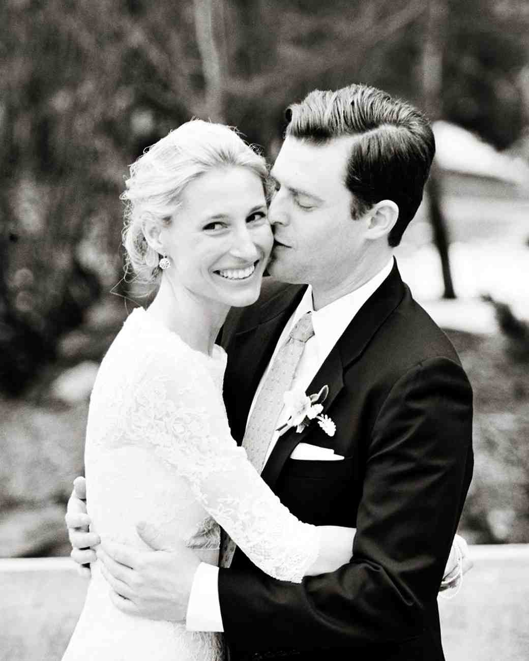 wedding-day-photography-tips-8-0216.jpg