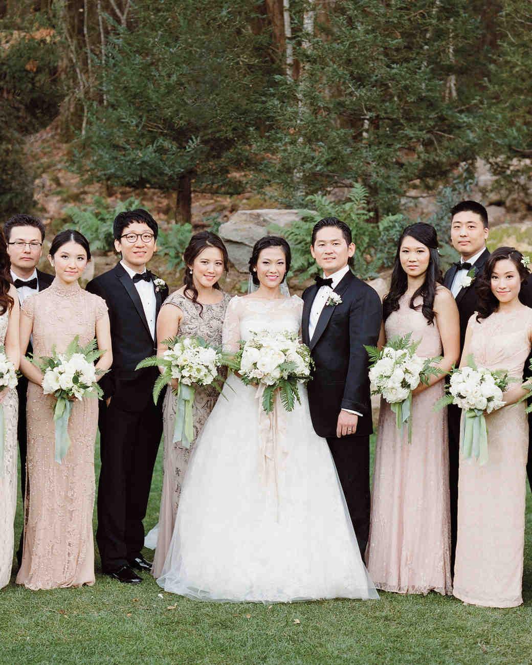 adriana-han-wedding-57340006-s111814.jpg