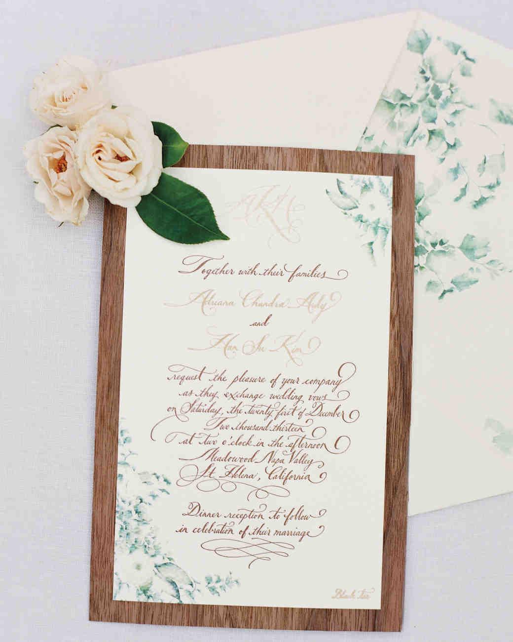 adriana-han-wedding-57570012-s111814.jpg